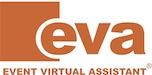 Event Virtual Assistant